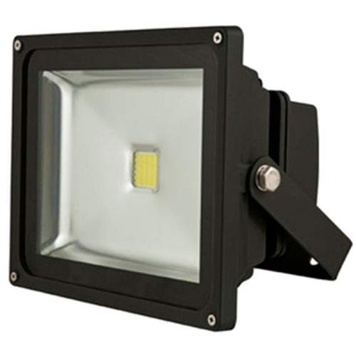 Foco LED COB 30W 230V
