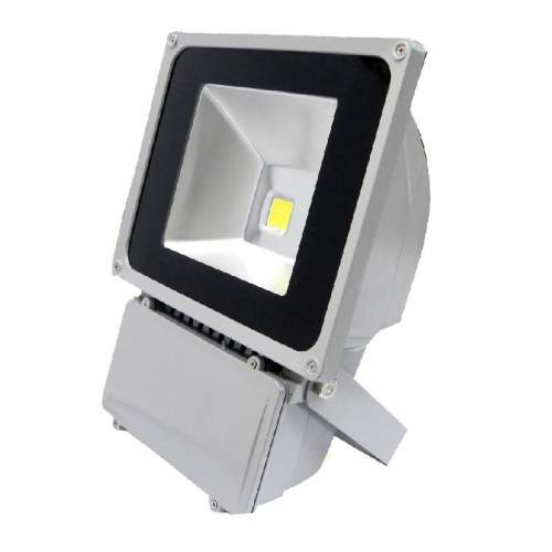 Foco LED ECO COB 80W 230V