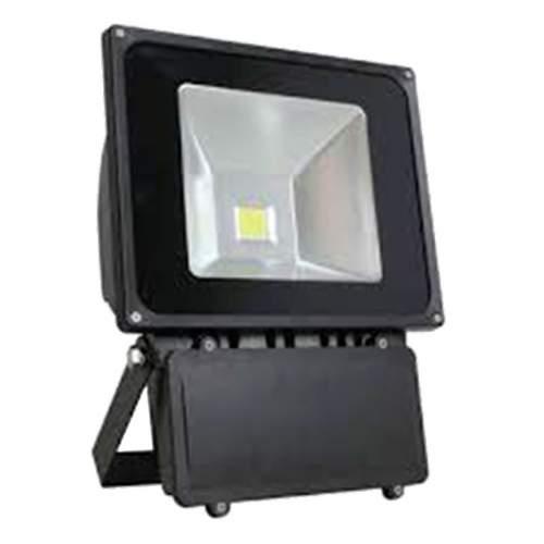 Foco Proyector LED COB 100W 230V