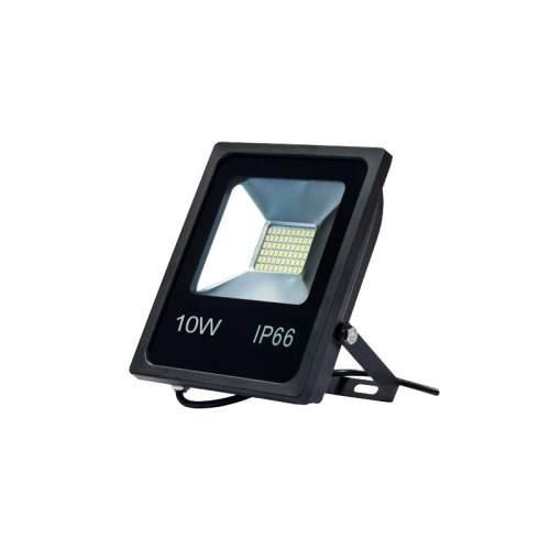 Foco LED SMD 10W 230V