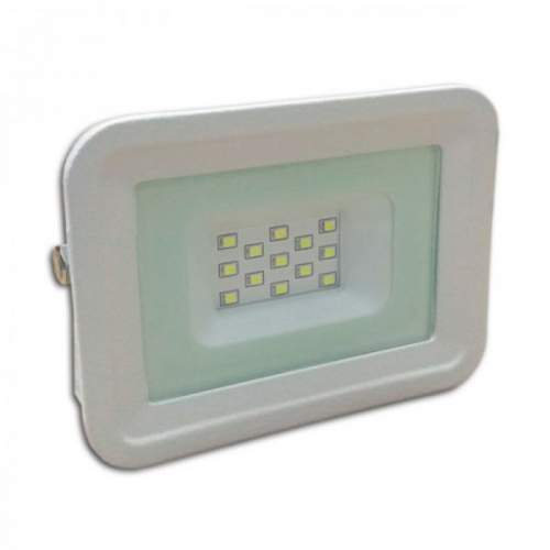 Foco LED SMD 10W 230V Blanco