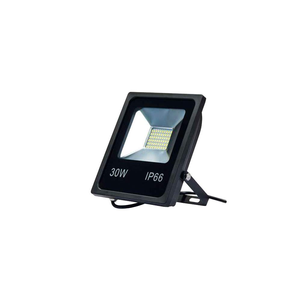 Foco proyector led smd 30w - Foco proyector led ...
