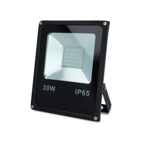 Foco Proyector LED SMD 30W 230V