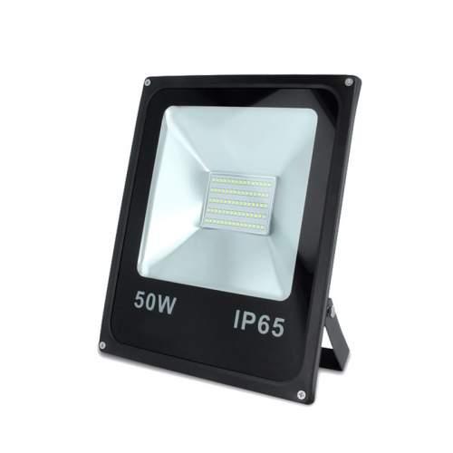 Foco Proyector LED SMD 50W 230V