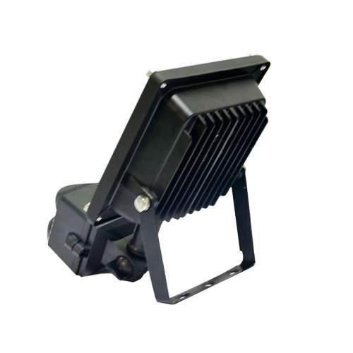 Foco LED COB 10W con Sensor de Movimiento