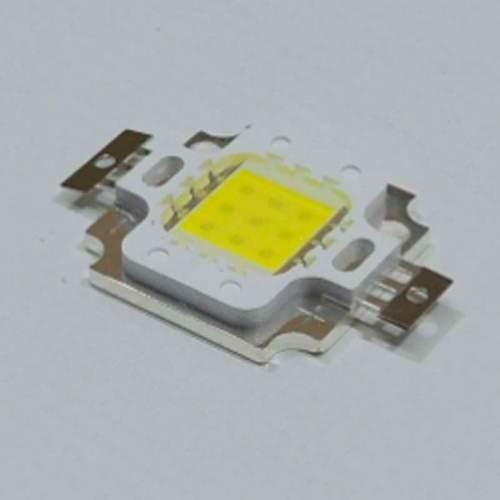CHIP LED COB 10W