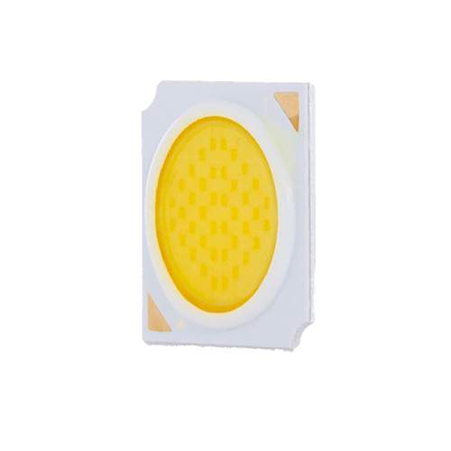CHIP LED COB 20W Foco de Carril
