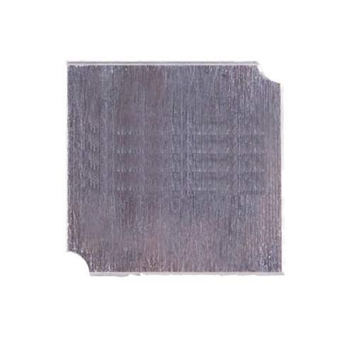Chip LED Cob 30W Foco de Carril