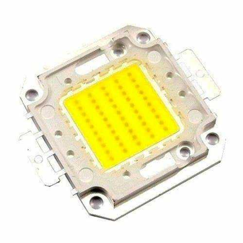 CHIP LED COB 50W