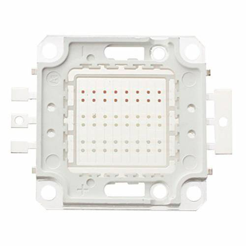 Chip LED RGB 50W