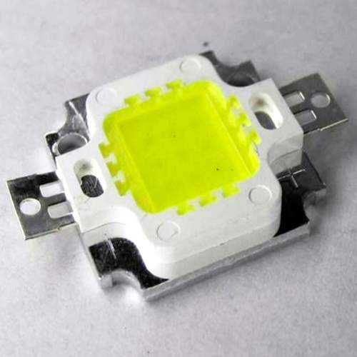 Chip LED Cob 10W 12V
