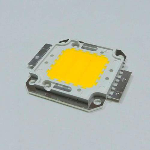 Chip LED Cob 20W 12V