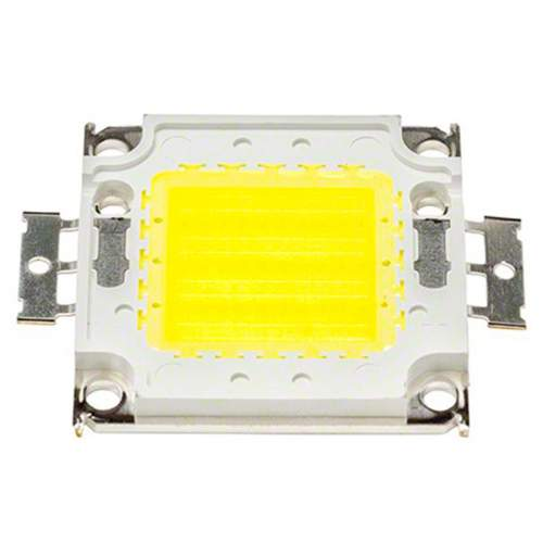 Chip LED Cob 30W 12V