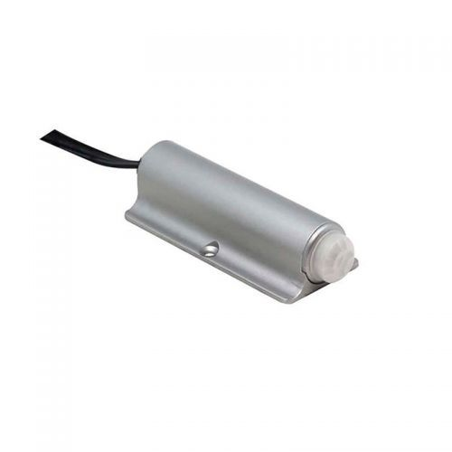 Sensor de Movimiento superficie 12V