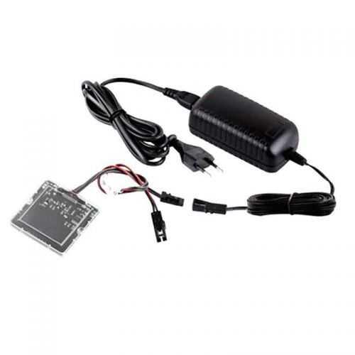 Kit Encendido Tactil Capacitivo con fuente alimentación 12V