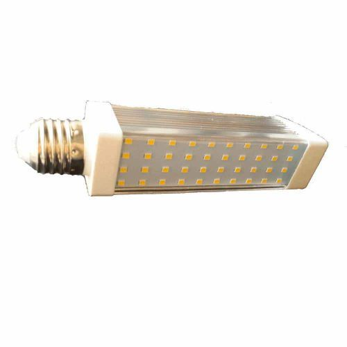 Bombilla E27 9W LED Downlight PL 230V