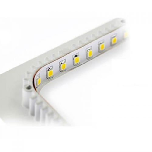 Repuesto LED smd Downlight Panel/Plafón LED 6W