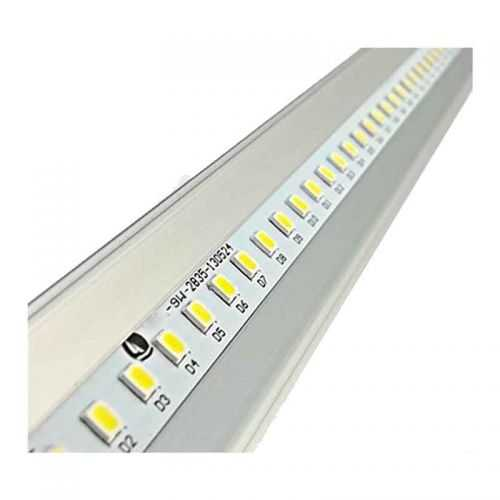 Repuesto LED smd Downlight Panel/Plafón LED 9W