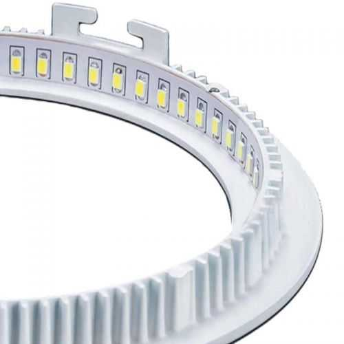 Repuesto LED smd Downlight Panel/Plafón LED 18W