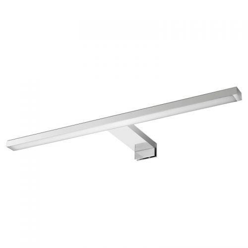 Aplique LED Espejo Baño 12W pinza