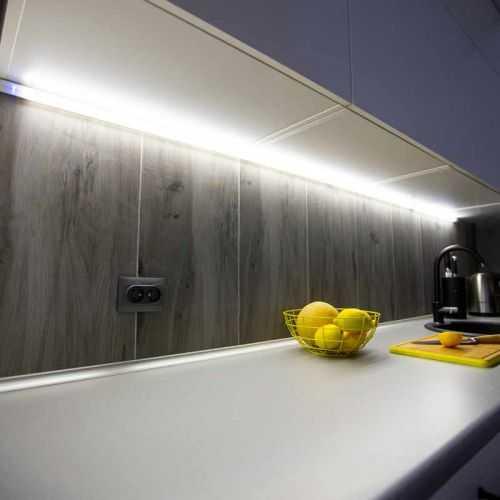 Perfil Aluminio Esquinero 180º 2 Metros Tira LED