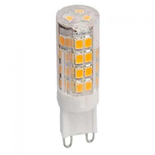 Bombilla G9 LED 5W