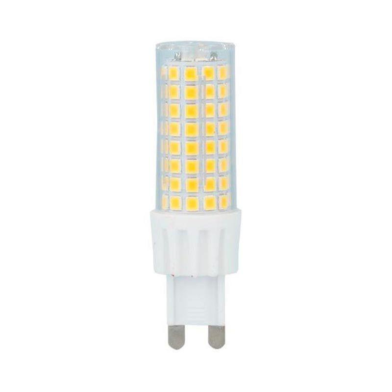 Bombilla G9 LED de Bombilla 8W LED G9 RL54j3A