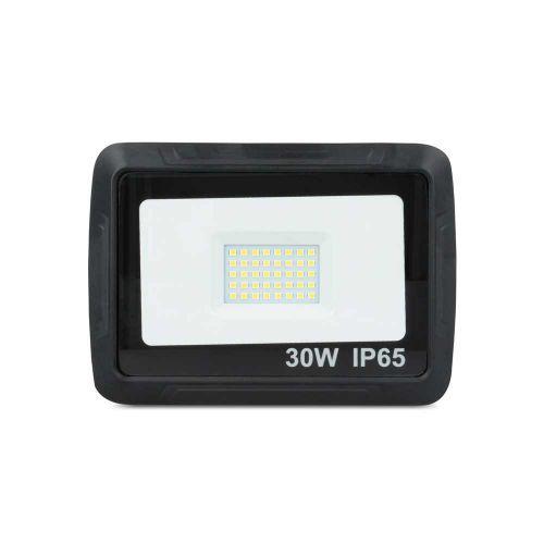Foco Proyector Slim LED SMD 30W