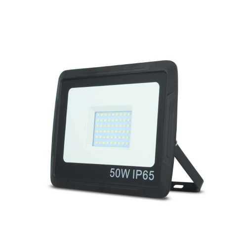 Foco Proyector Slim LED SMD 50W