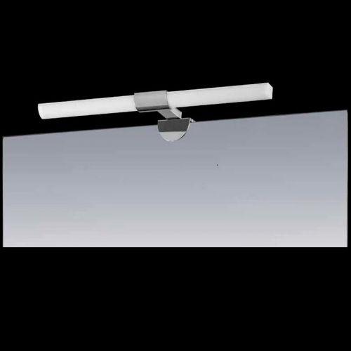 Aplique LED Espejo Baño 10W pinza