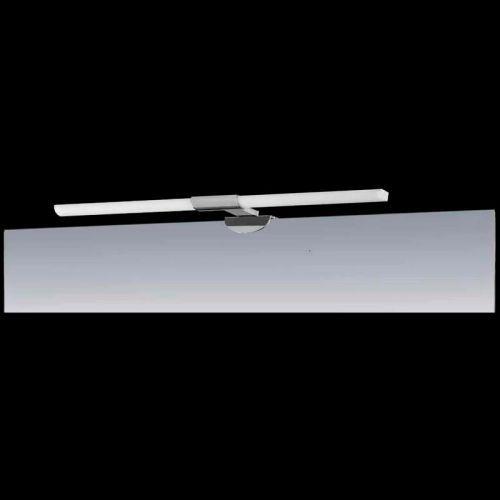 Aplique LED Espejo Baño 20W pinza