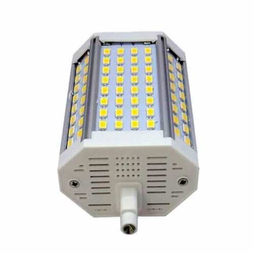 Bombilla LED Lineal R7S 30W 118mm