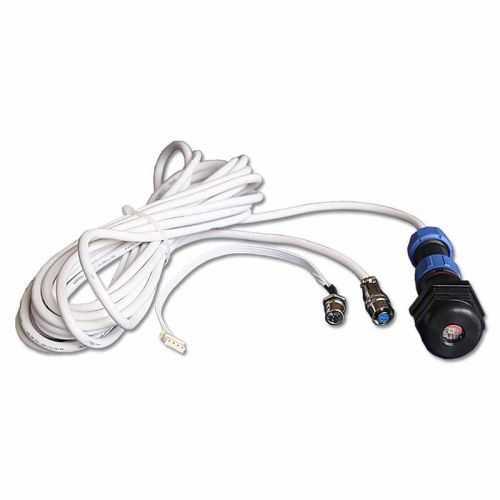 Sensor control de brillo Pantalla LED Novastar NS060