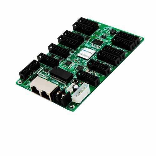 Tarjeta Receptora Pantalla LED Novastar MRV336
