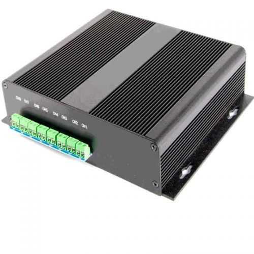 Procesador Multifunción Pantalla LED Novastar MFN300-B