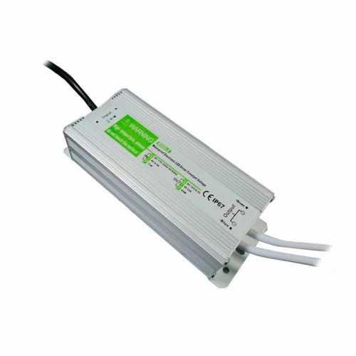 Fuente alimentación 60W 24V IP67