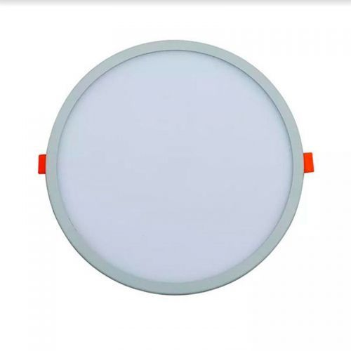Downlight LED Panel 20W Corte Ajustable-Variable de 50-210mm