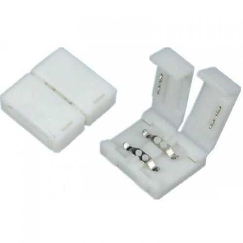 Conector Tiras LED Empalme 10mm SMD 5050