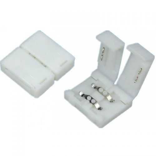 Conector Tiras LED Empalme 10mm SMD 5050