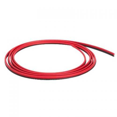 Cable Tira LED 1 METRO