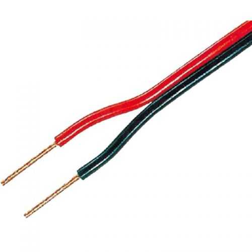 Cable Tira LED 10 Metros