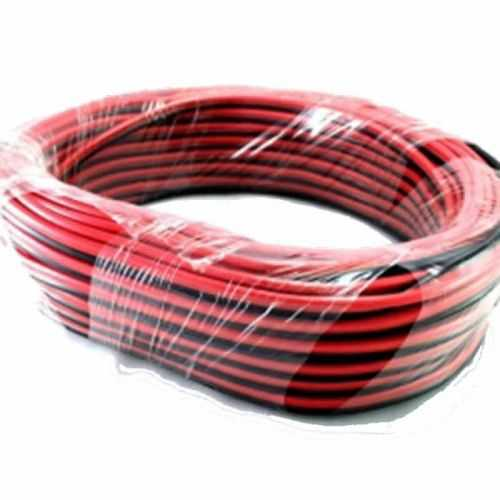Cable Tira LED 50 Metros