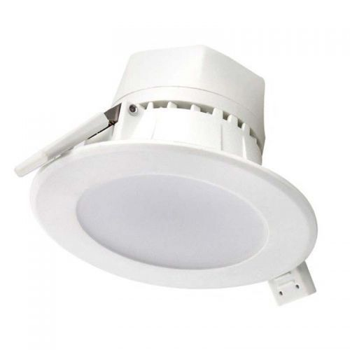 Downlight LED SMD 10W 230V