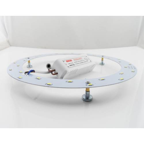Aro LED 15W 230V