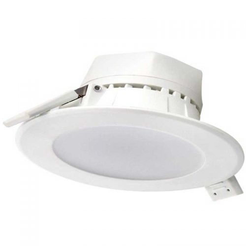 Downlight LED SMD 12W 230V