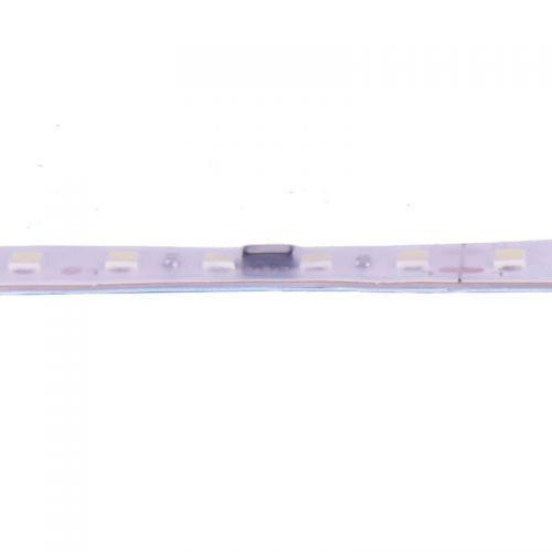 Tira LED SMD 2835 14W/m 230V directa sin rectificador IP68 1 metro
