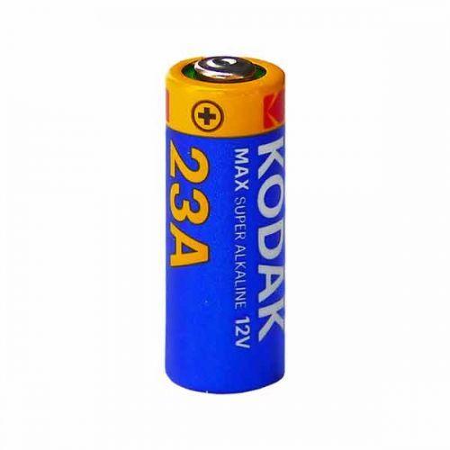 Blíster 1 Pila Alcalina Kodac 23A 12V