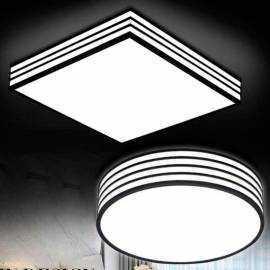 Plafones LED Diseño