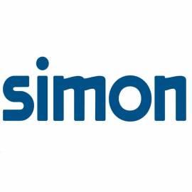 Mecanismos Simón