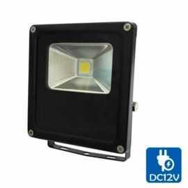 Focos LED a 12V
